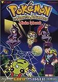 Pokemon - The Johto Journeys - Mission Spinarak (Vol. 41)