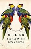 Rifling Paradise