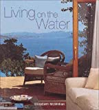 img - for Living on the Water book / textbook / text book