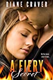 A Fiery Secret (English Edition)