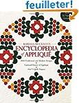 Barbara Brackman's Encyclopedia of Ap...