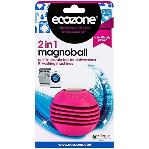 ecozone-magno-ball