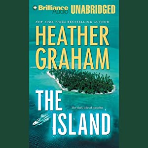 The Island | [Heather Graham]