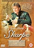 echange, troc Sharpe's - Honour and Gold [Import anglais]