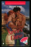 Stevie'S Chase (Silhouette Intimate Moments) (0373074026) by Justine Davis