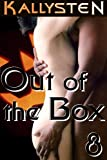 Out of the Box 8
