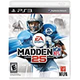 Amazoncom Madden NFL 17  Standard Edition  Xbox 360