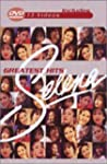 Selena:Greatest Hits
