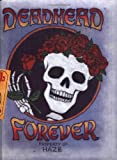 Deadhead Forever (0762407972) by Scott Meyer