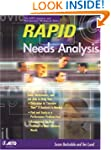 Rapid Needs Analysis