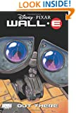 Wall- E: Out There (Disney Pixar (Quality))