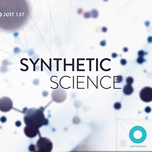Buy Synthetic Sciences Now!