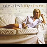 Jules Day - Day Dreams