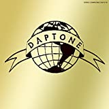 Daptone Gold (Amazon Exclusive Version)