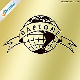 Kings download and dap the jones retreat mp3 sharon
