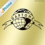 Daptone Gold (Amazon MP3 Exclusive Version)