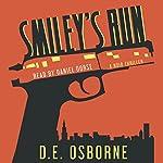 Smiley's Run | D.E. Osborne
