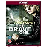 The Brave One [HD DVD]