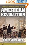 American Heritage History of the Amer...