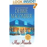 Mrs Miracle Debbie Macomber