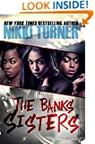 The Banks Sisters (Urban Books)