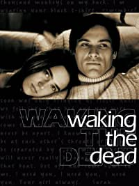 Waking the dead the fall imdb : Broken silence movie lifetime