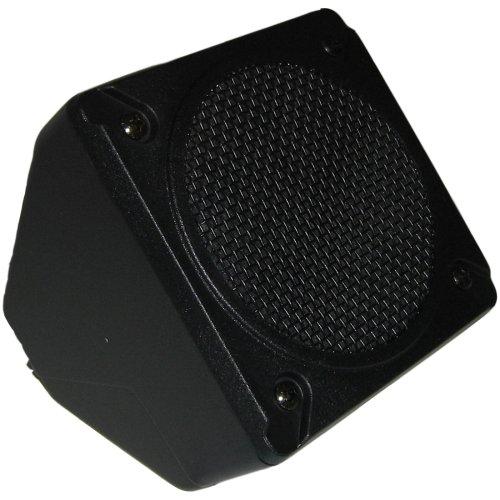AIV 220364 Auto-Lautsprecher