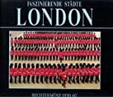 img - for Faszinierende St dte. London. book / textbook / text book