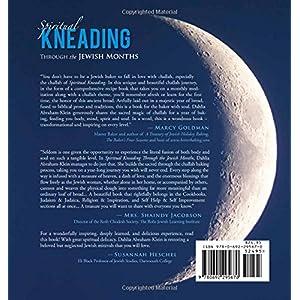 Spiritual Kneading throug Livre en Ligne - Telecharger Ebook
