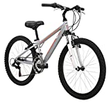 Diamondback Bicycles 2015 Octane 24 Complete H