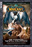 World of Warcraft: The Essential Sunwell Collection