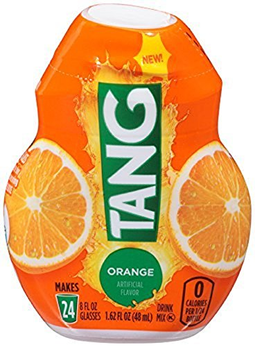 tang-liquid-drink-mix-162oz-container-pack-of-4-choose-flavor-orange