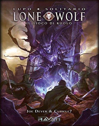 lupo-solitario-il-gioco-di-ruolo