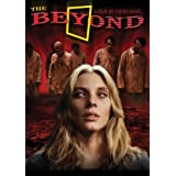 Beyond [DVD] [1983] [Region 1] [US Import] [NTSC]by David Warbeck