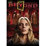 The Beyond ~ Al Cliver