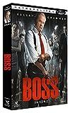 """Afficher """"Boss"""""""