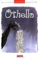 "Heinemann Advanced Shakespeare: ""Othello"""
