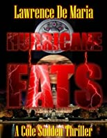 HURRICANE FATS (A Cole Sudden Thriller)