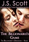 The Billionaire's Game: The Billionai...