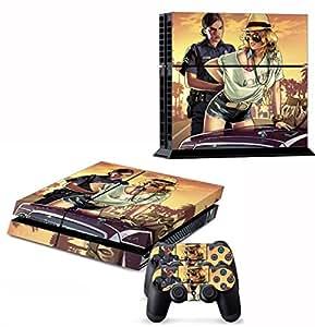 GTA 5 PS4 KAUFEN AMAZON