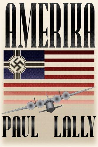 Amerika PDF