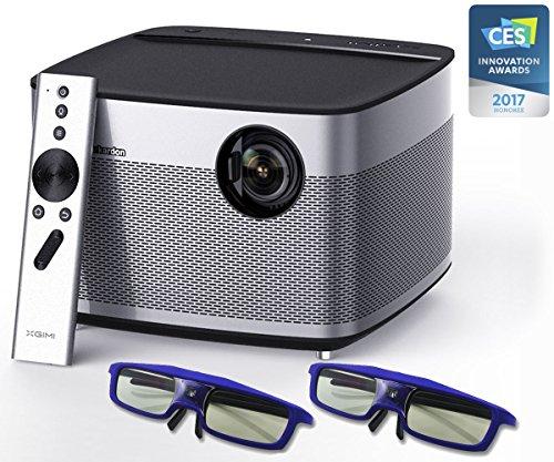 livetvdirect-h1-native-1080p-projecteur-hd-android-3d-smart-home-cinema-projecteur-tv-avec-haman-kar