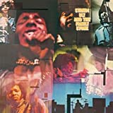 Stand! [VINYL] Sly & The Family Stone
