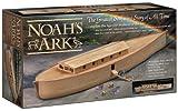 1/350 ノアの方舟
