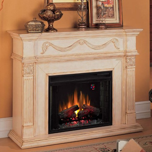 Bedroom electric fireplace bedroom furniture high resolution for Bedroom electric fireplace ideas