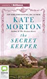 The Secret Keeper Kate Morton