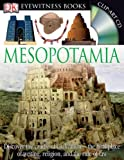 DK Eyewitness Books: Mesopotamia