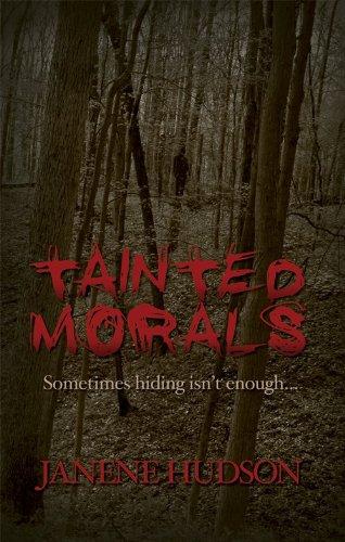 <strong>Enjoy These Four Free Kindle Titles: Janene Hudson's <em>Tainted Morals</em>, Reno Charlton's <em>The Sceptre of Zanafiar</em>, M. D. Grayson's <em>Angel Dance</em> and Kailin Gow's <em>Loving Summer Cookbook</em></strong>