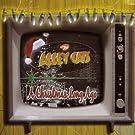 A Christmas Long Ago