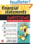 Financial Statements Demystified: A S...